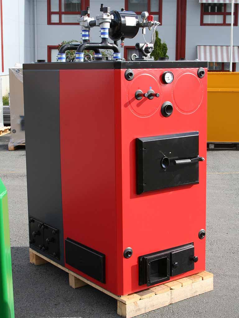 Flispannor 75, 80 kW